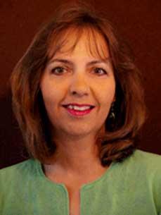 Donna Whittemore
