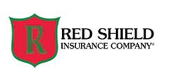 red-shield