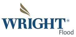 wright-flood