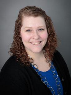 Shannon Van Dyken