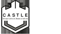Castle Insurance