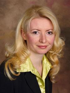 Anna-Melashenko
